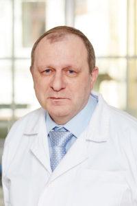 Juris KARPOVS