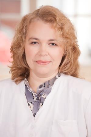 Anita RAITA