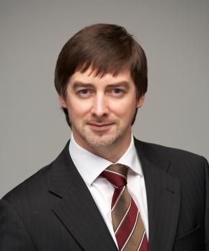 Jauns speciālists – psihoterapeits Dr. Jānis Vītiņš