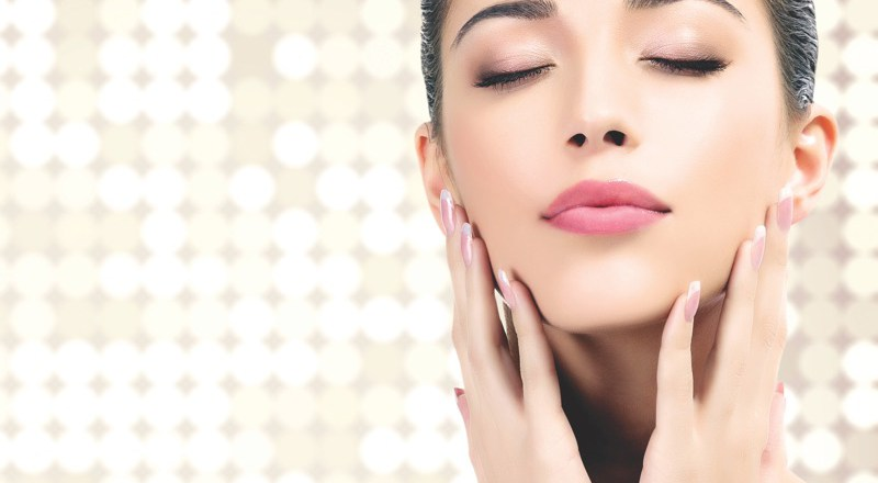 Laser Rejuvenation and Resurfacing Treatment for Skin Beauty and Health