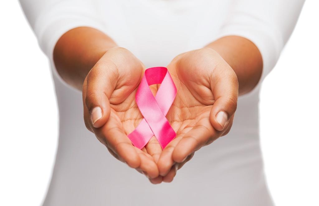Что должна знать женщина о диагностике рака груди