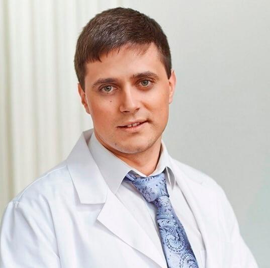 Igors LUKJANOVS