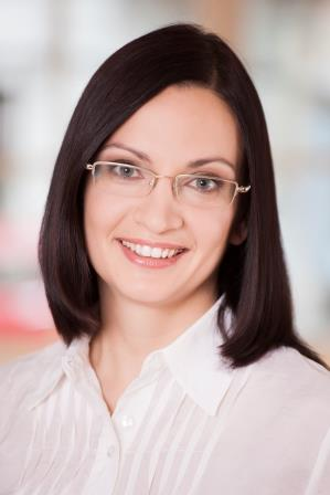 Regulāro pieņemšanu atsāk ginekoloģe Dr. Kristīne Ķempe
