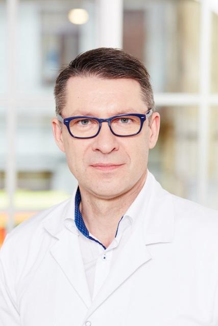 Jānis DOBELNIEKS