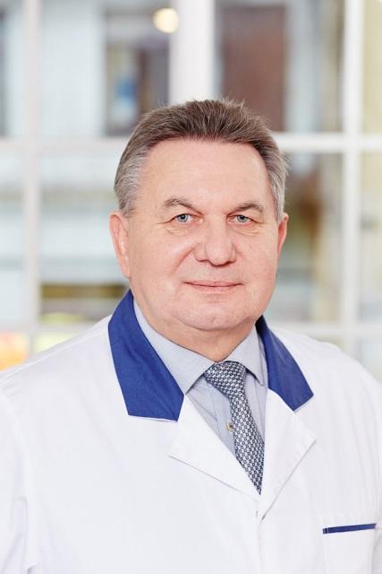 Genādijs JEGOROVS