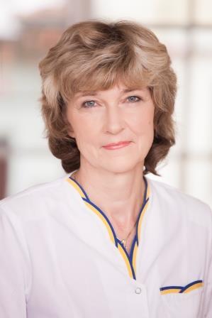 Anita KOZLOVSKA