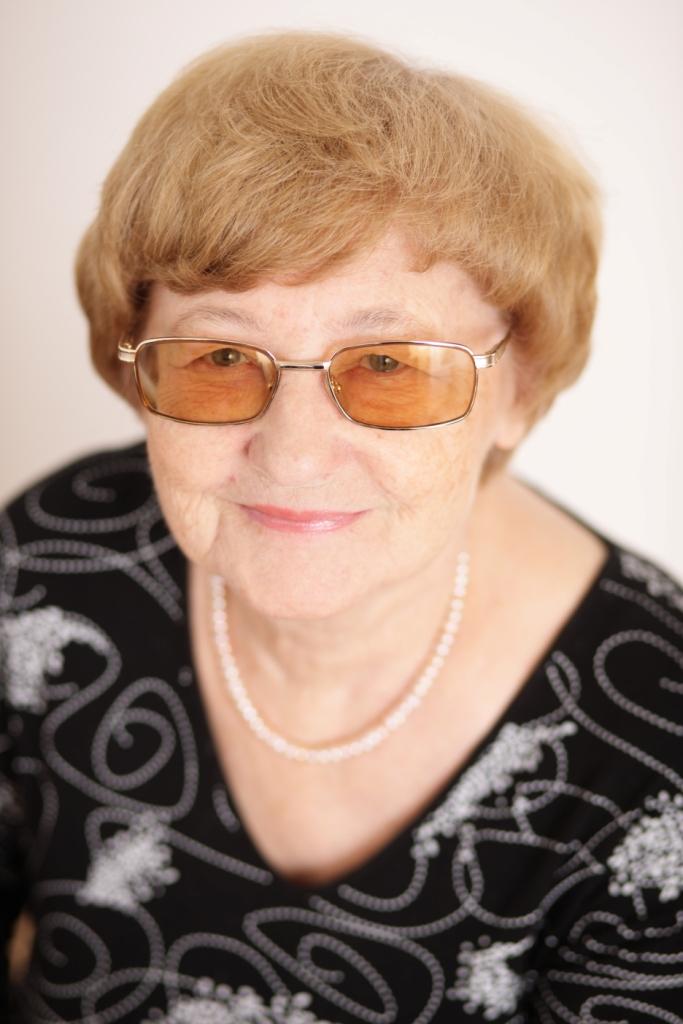 Silvija LATKOVSKA