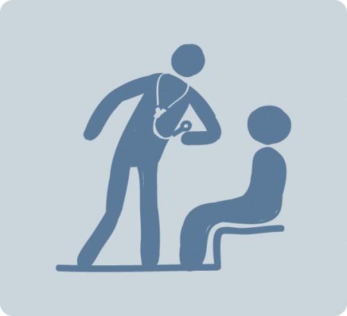 Sertificēts urologs