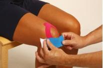 Jauns pakalpojums fizioterapijas nodaļā