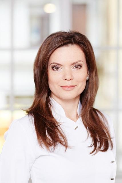 Viktorija PRUDŅIKOVA