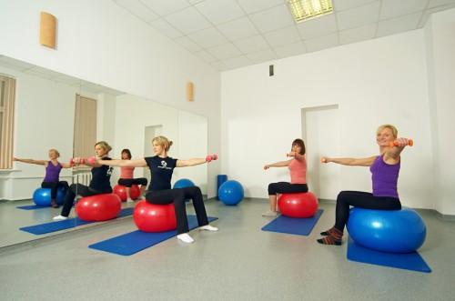 ARS fizioterapija_1