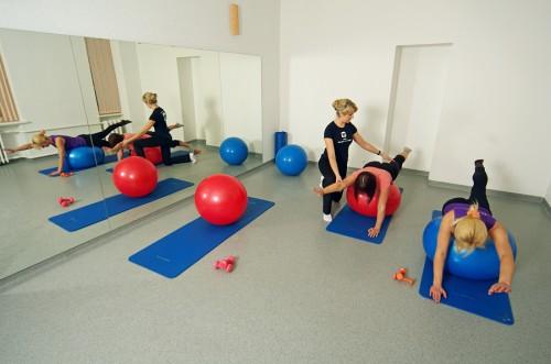 ARS fizioterapija_2