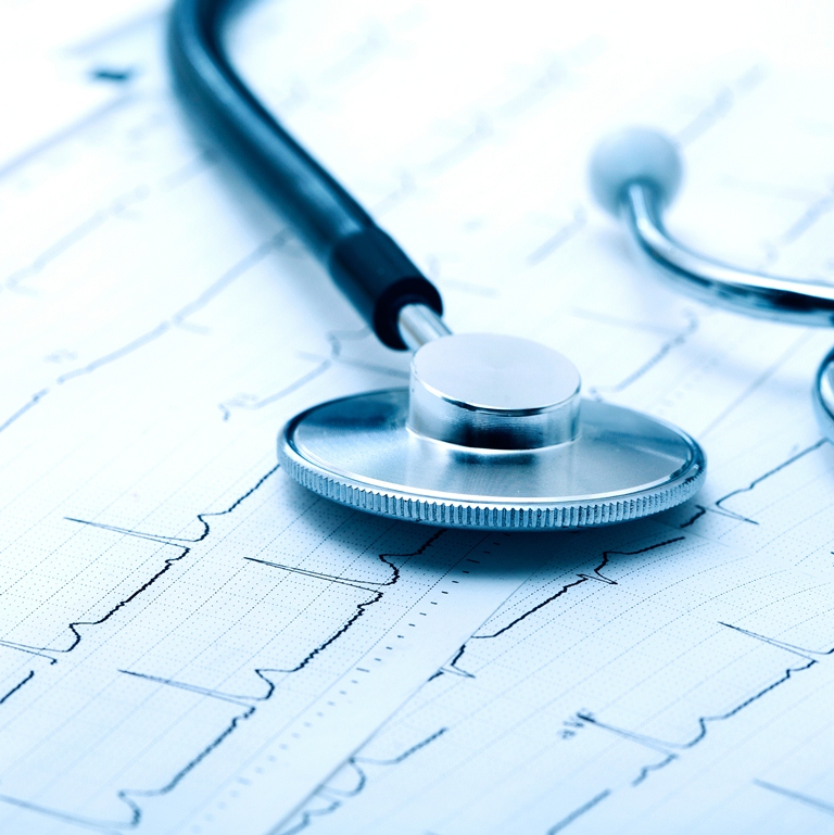 Veselības pārbaudes programmas CHECK-UP