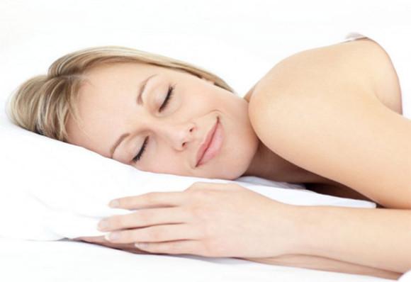 Lekcija: Veselīgs miegs