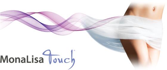 Maiga lāzerprocedūra intīmās zonas veselībai sievietēm ar MonaLisa Touch®
