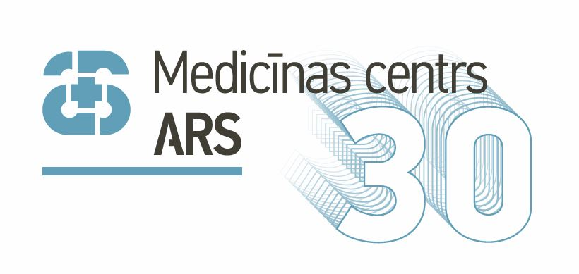 Medicīnas centram ARS 30 gadu jubileja!