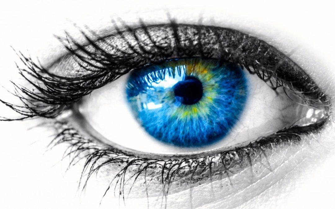 Moderns acs radzenes izmeklējums– radzenes endotēlija mikroskopija