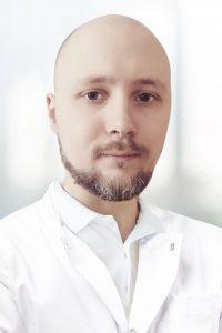 Vitālijs LOBAREVS