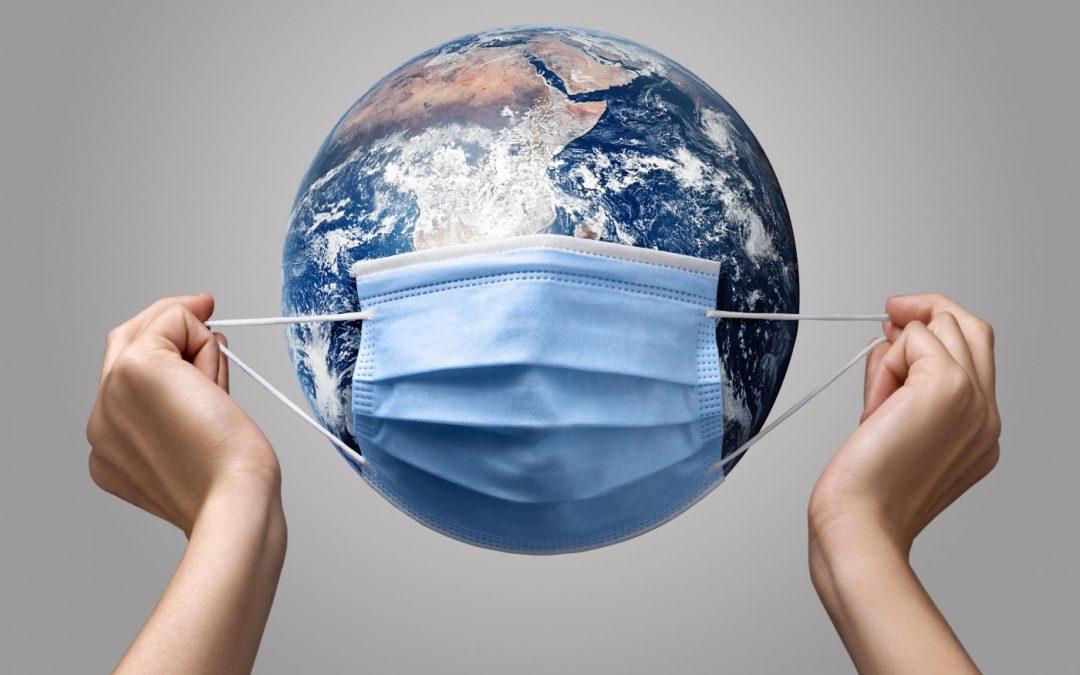 Veselības aprūpes pakalpojumu saņemšanas noteikumi no 21.10.2021